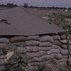 Movie video of 27th Infantry Regiment in Cu Chi, Vietnam, 1966. Movies taken by Major Frank S. Farmer.