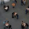 20061202_13-19-34_7056_ruehland