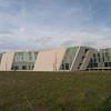20061202_12-20-27_6978_ruehland