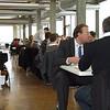 20071110_FSG_Workshop_Stuttgart_20