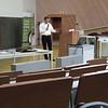 20071110_FSG_Workshop_Stuttgart_04