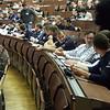 20071110_FSG_Workshop_Stuttgart_03