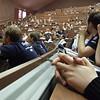 20071110_FSG_Workshop_Stuttgart_10