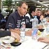 20071110_FSG_Workshop_Stuttgart_18