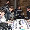 20071110_FSG_Workshop_Stuttgart_01