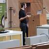 20071110_FSG_Workshop_Stuttgart_09