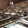20071110_FSG_Workshop_Stuttgart_05