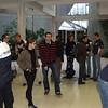 20071110_FSG_Workshop_Stuttgart_06