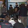 20071110_FSG_Workshop_Stuttgart_13