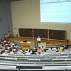 20071110_FSG_Workshop_Stuttgart_16