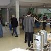 20071110_FSG_Workshop_Stuttgart_07