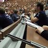 20071110_FSG_Workshop_Stuttgart_11