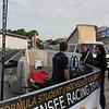 FSG09 in Hockenheim