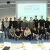 FSG11 Workshop Henkel