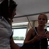 20110802_12-58-14_0045_vancampen
