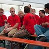 20110802_12-57-50_0042_vancampen
