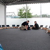 20110801_09-43-30_0020_vancampen