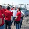20110801_13-59-55_0033_vancampen