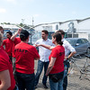 20110801_13-59-52_0032_vancampen