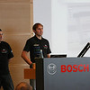 FSG Workshop 20121027 - Bosch Engineering GmbH - Abstatt