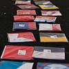 20120730_17-07-45_4154_grams