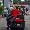 20120730_19-57-38_2029_scheuplein