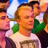 20120731_21-31-12_2569_scheuplein