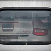 20120731_11-46-53_4289_grams