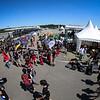 20120801_12-53-10_9699_kroeger