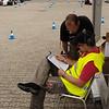 20120802_14-16-01_7571_reichmann