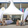 20120802_11-23-58_0862_kroeger