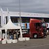20120802_09-35-00_7469_reichmann