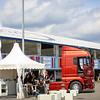 20120802_11-26-04_0880_kroeger