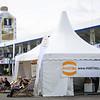 20120802_11-23-05_0856_kroeger