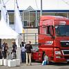 20120802_11-25-21_0871_kroeger