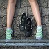 20120802_15-51-43_1211_kroeger
