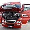 20120802_15-31-00_2366_buck
