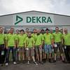 20120804_08-29-55_2975_kroeger