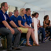 20140731_19-13-57_3873_groh