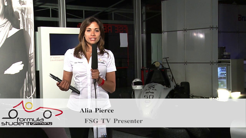 FSG_TV_2011_episode_2