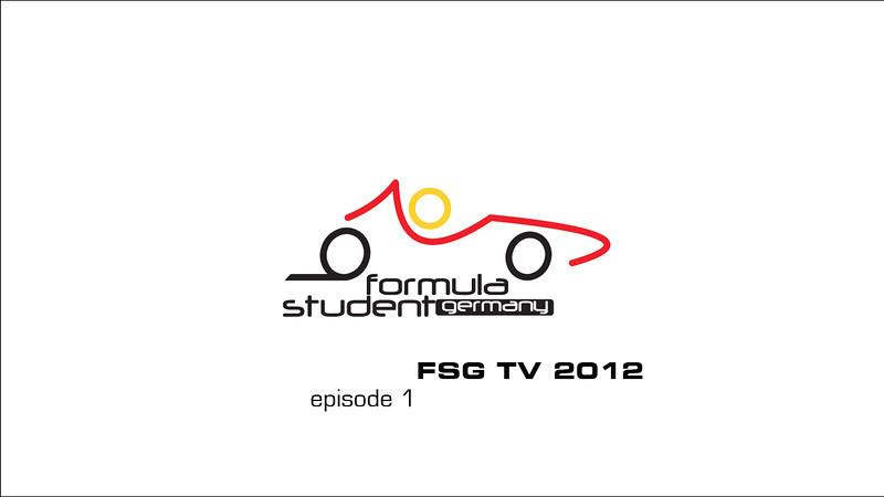 1 FSG Tuesday h264