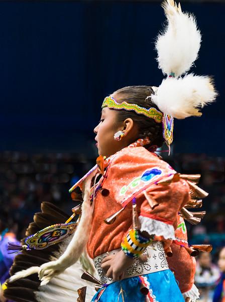 FSIN Powwow 10