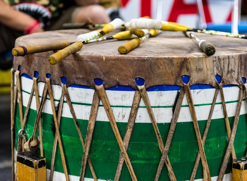 FSIN Powwow 9