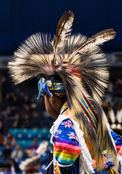 FSIN Powwow 26