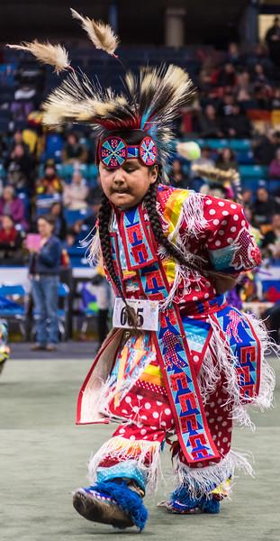 FSIN Powwow 25