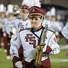 "Please do not crop out the watermark, or give credit to MelinasPhotography.com if you use on facebook/elsewhere!<br /> <br /> ***Care to purchase a PRINT for personal use? Use password: mcatdt at the following link! <a href=""http://www.melinasphotography.com/FSU-Marching-Chiefs/2015-FSU-Marching-Chiefs"">http://www.melinasphotography.com/FSU-Marching-Chiefs/2015-FSU-Marching-Chiefs</a><br /> <br /> Some photos by Bob Myers!"
