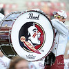 NCAA Football: North Carolina State at Florida State