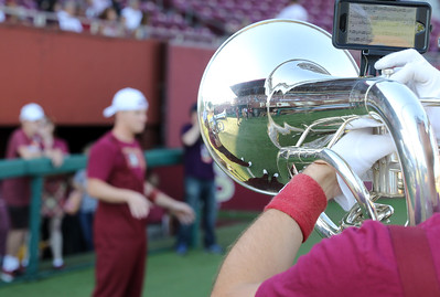 Marching Chiefs