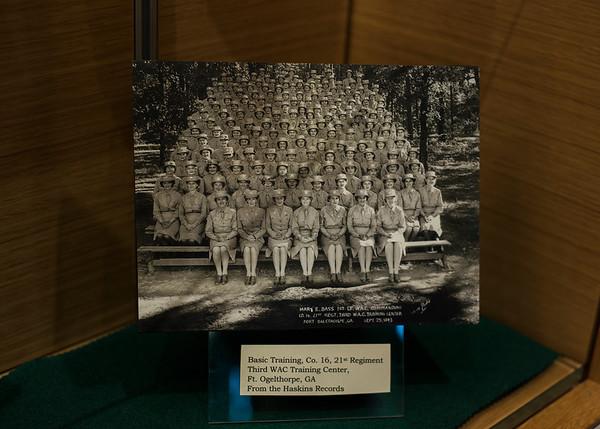 FSU WWII Women - mng-sen