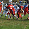 Smithtown East Varsity Football Pics 2009 : 5 galleries with 1463 photos